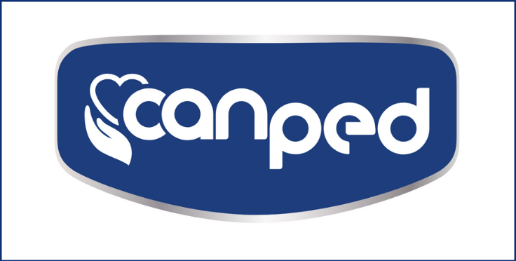 canped.png (59 KB)