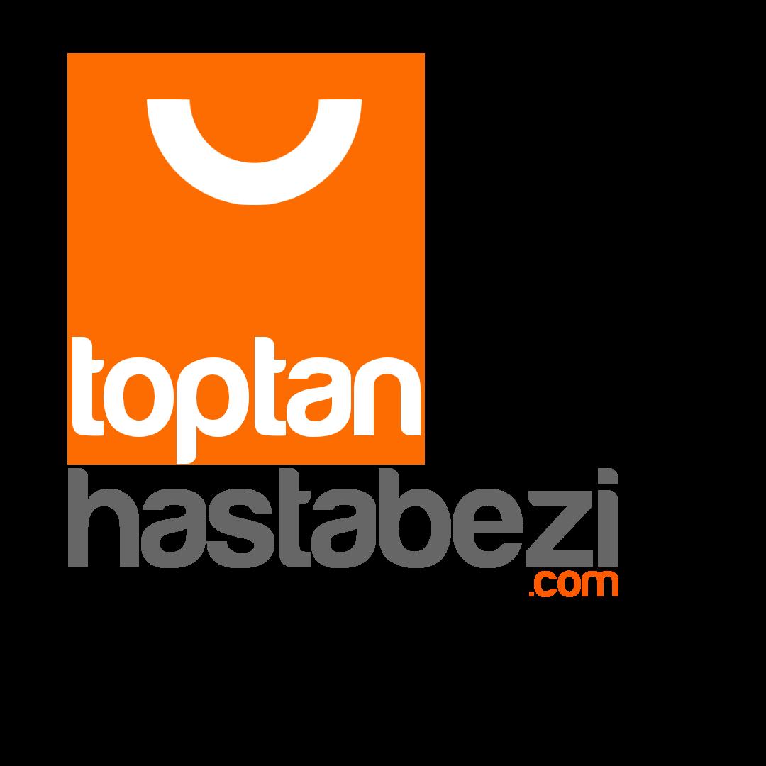 thb-logo-yeni.png (55 KB)